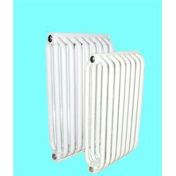 鸡西弯管散热器_益友散热器_单面弯管散热器图片