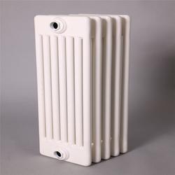 柱式散热器厂家、昌平区柱式散热器、益友散热器图片