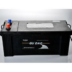 乌海启动电池|150启动电池|久正电源图片