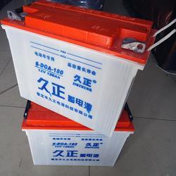 久正电源,内蒙古牵引电池,60斤牵引电池图片