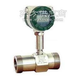 LWGY-100A涡轮流量计图片