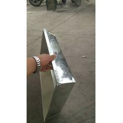 铁冷冻盘生产厂家-苏州铁冷冻盘-龙祥食品机械规格齐全