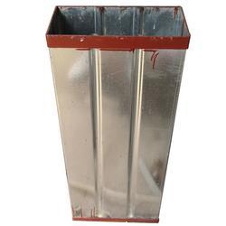 不锈钢冰桶厂-龙祥食品机械现货充足-岳阳不锈钢冰桶图片