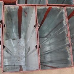 方形不锈钢冰桶-舟山不锈钢冰桶-龙祥食品机械现货供应(查看)图片
