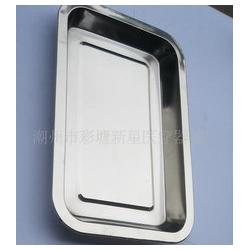 龙祥|龙祥食品机械|龙祥冷冻盘图片