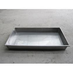 龙祥食品机械(图)|不锈钢冷冻盘厂家|乌兰察布 冷冻盘图片