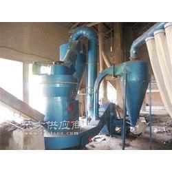 其它矿业设备环保磨粉机,万科雷蒙磨,环保磨粉机厂家图片