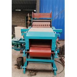 模板粉碎机的作用|金诺机械一流的服务(在线咨询)|模板粉碎机图片