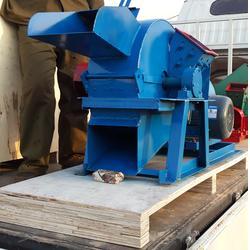 金诺机械,重承诺(图)、双口粉碎机、望谟县粉碎机图片