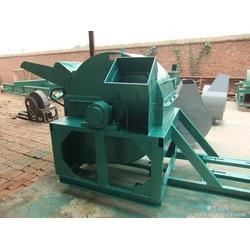 金诺机械(图)、哪的粉碎机质量好、黑龙江粉碎机图片