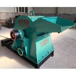 河南粉碎机_金诺机械,优质服务(在线咨询)_粉碎机图片