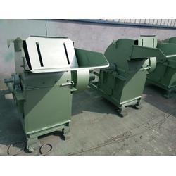 木材粉碎机数量|金诺机械(在线咨询)|木材粉碎机图片