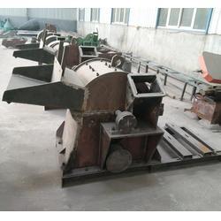 木头粉碎机|粉碎机|金诺机械,黄金品质图片