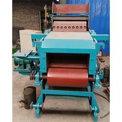 金诺机械,价值的体现(图)|模板粉碎机品质|模板粉碎机图片