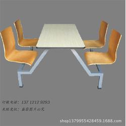 博罗县艺东塑料五金加工厂(图),快餐店餐桌,东坑餐桌图片