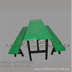 博罗县园洲镇艺东塑料 (图),饭堂餐桌尺寸,长安饭堂餐桌图片