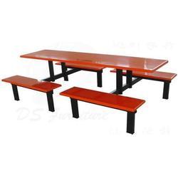 欧式餐桌椅? 博罗县艺东塑料五金加工厂 餐桌图片