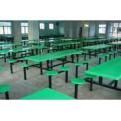 快餐桌椅,艺东塑料五金加工厂,餐桌图片