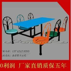 博罗县园洲镇艺东塑料五金加工厂(图)、欧式餐桌、餐桌图片