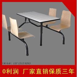 博罗县艺东塑料五金加工厂、儿童餐桌、茶山餐桌图片