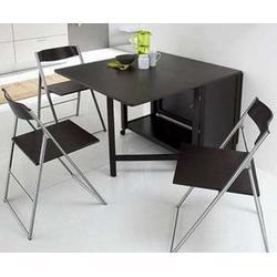 博罗县艺东塑料五金加工厂,实木餐桌,餐桌图片