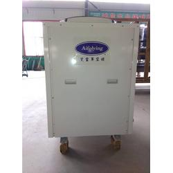 15p空气源热泵-空气源热泵-北京艾富莱德州项目部(查看)图片