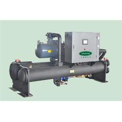 水源热泵技术方案-水源热泵-北京艾富莱德州项目部(查看)图片
