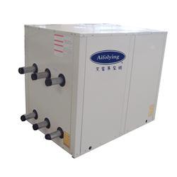 水源热泵每平米报价_北京艾富莱德州项目部_水源热泵图片