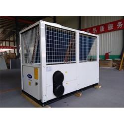 专业空气能生产厂家,空气能,北京艾富莱德州项目部(多图)图片