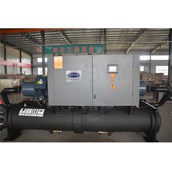 北京艾富莱德州项目部_地源热泵机组_地源热泵机组优点图片