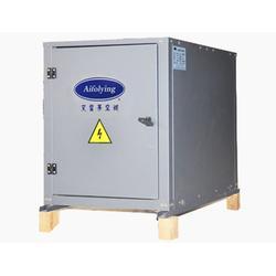 空气源热泵,空气源热泵供暖厂商,北京艾富莱德州项目部价格