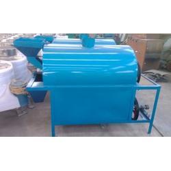 油茶果烘干机型号_内江市油茶果烘干机_烘干设备(查看)图片
