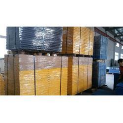 吉林含硼聚乙烯板_格瑞德集团_高耐磨含硼聚乙烯板图片