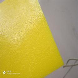 格瑞德集团低(图),浇灌尼龙板,尼龙板图片