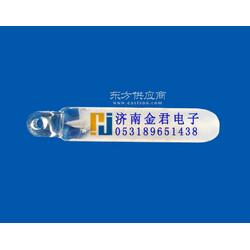 定硫仪石英舟5E-S3100A石英舟/石英管/送样杆正品配件质量可靠优惠多多图片