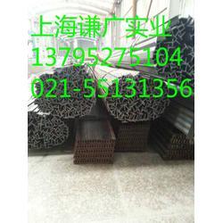 热轧T型钢生产厂家生产及零售各种型号T型钢图片