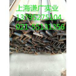 T型钢 钢构钢梁专用T型钢图片