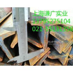 热轧60606T型钢现货零售图片