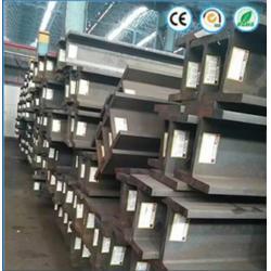 欧标HEM120H型钢理论规格图片
