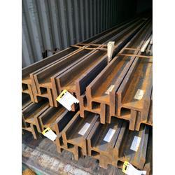 进口HEM120H型钢 欧标H型钢型号齐全图片