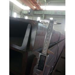 澳標PFC槽鋼,直腿250PFC槽鋼,特價圖片