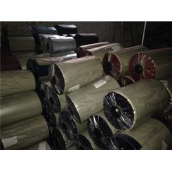 吉林反光材料,反光材料生产,曙光反光(优质商家)图片