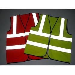 反光布供应,河北反光布,曙光反光图片