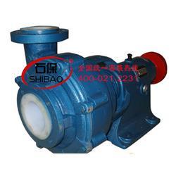 砂浆泵厂家_砂浆泵_200UHB-ZK-210-14砂浆泵图片