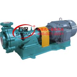 砂浆泵 125UHB-ZK150-15砂浆泵 砂浆输送泵图片