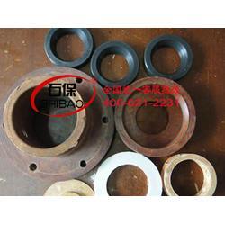 80UHB-ZK-45-60砂浆泵|衬氟砂浆泵|砂浆泵图片