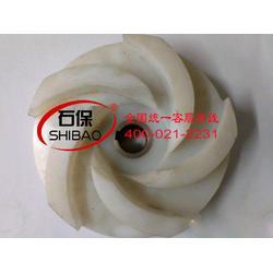 耐腐耐磨砂浆泵(图)_UHB耐腐蚀泵机封_北京砂浆泵图片