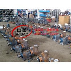 砂浆泵结构,砂浆泵,80UHB-ZK-45-50砂浆泵图片