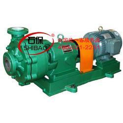 80UHB泵、UHB泵、50UHB-ZK-20-30图片