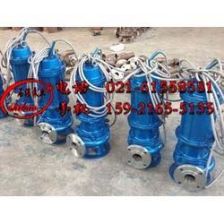 32PQW15-25-3排污泵_自动搅匀排污泵_排污泵图片